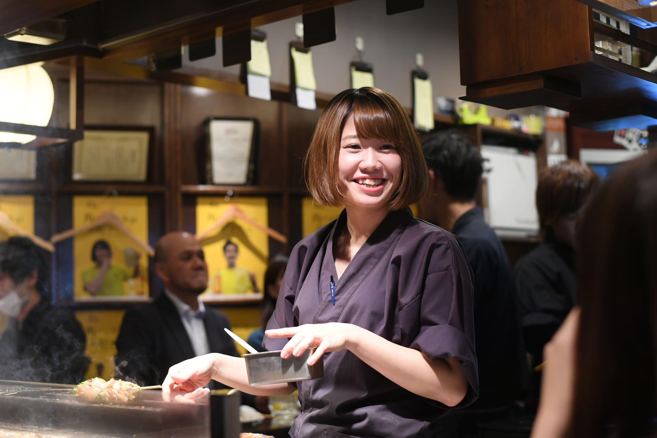 Shop owner3